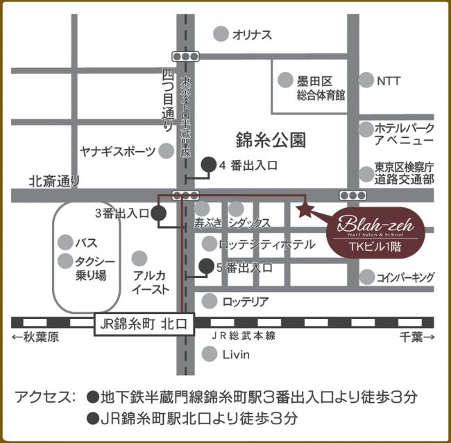 ブラゼ様_地図